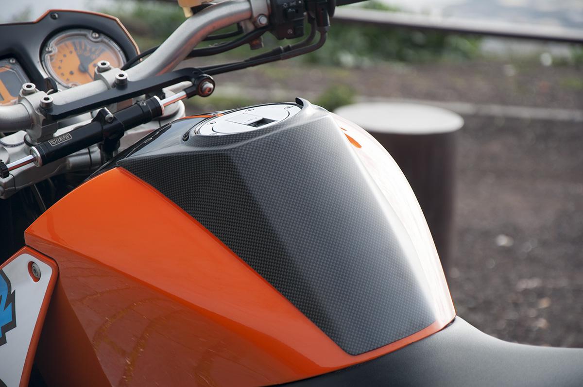 Fotos de nuestras KTM - Página 4 Imagen%2005