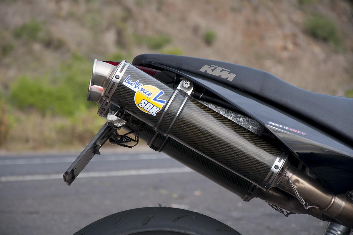 Fotos de nuestras KTM - Página 4 Imagen%2006