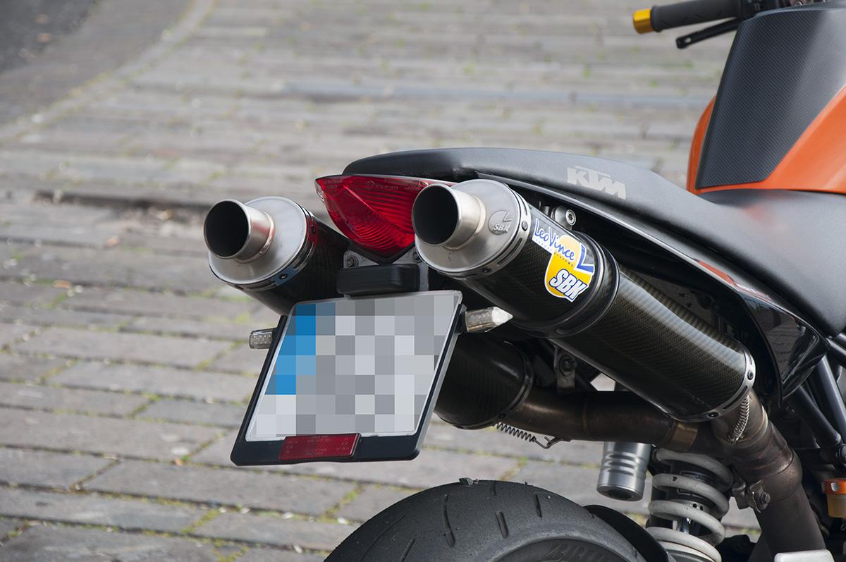 Fotos de nuestras KTM - Página 4 Imagen%2007
